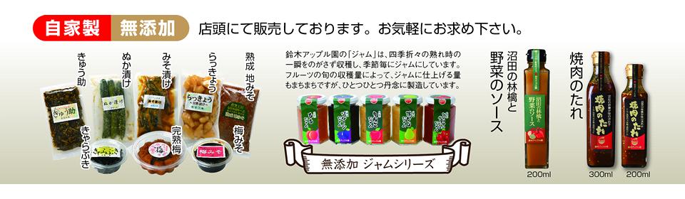 top_ba_1
